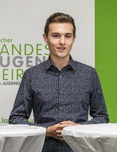 Markus Seunig