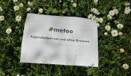 #METOO - Jugendarbeit mit und ohne Grenzen im Mai