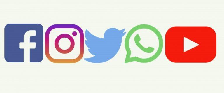 Workshop social media und community.management, 10. September – ausgebucht