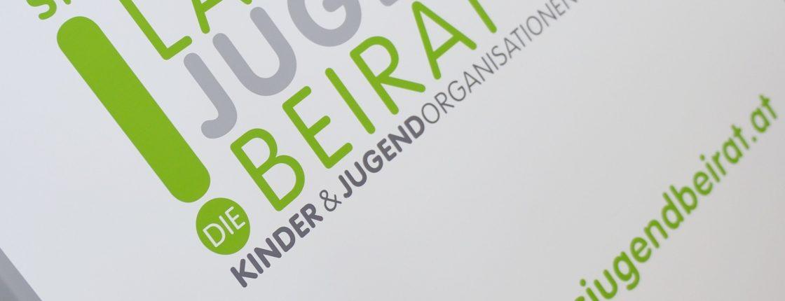 Sexuelle Bildung in Zeiten der Digitalisierung unerlässlich