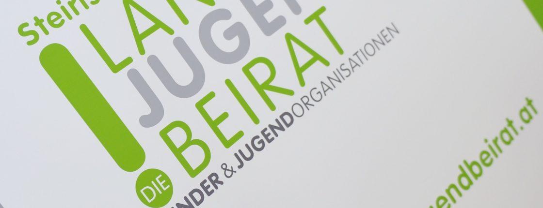 "Einladung Webinar ""Resilienz bei jungen Menschen fördern"""