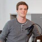 Workshop: Podcasts erfolgreich produzieren, 5. Mai, 16-19 Uhr
