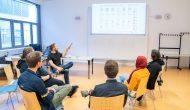 """Webinar """"DigiTools in der verbandlichen Jugendarbeit"""""""