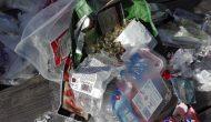 Führung: Die Welt der Abfallverwertung, 14. April - verschoben!