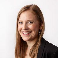 Christina Feirer