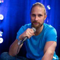 Harald Koberg