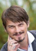 Christian Mehlmauer-Zissler