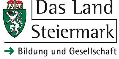 Bildung und Gesellschaft_Land Steiermark